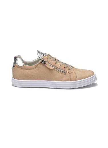 Butigo Sneakers Bej